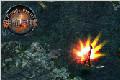 《铁血星球》游戏图片4