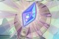 圣龙水晶的秘密