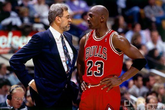 风骚无罪《范特西篮球经理》2012战术的魅力