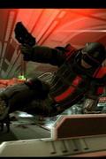 当下一代主机出现时 EA将重制初代辛迪加