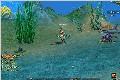 《月光宝盒》游戏截图