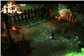 《猎天》游戏截图2
