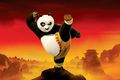 《功夫熊猫2》精美大图壁纸