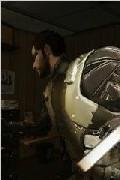 不逊《使命召唤》的五款次世代游戏佳作