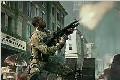 现代战争3预售超900万 最终销量有望达3000万