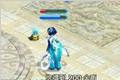 《斗罗大陆》游戏截图