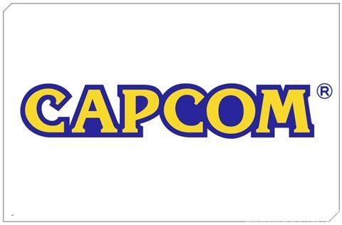 Capcom注册新商标 疑似动作射击新作