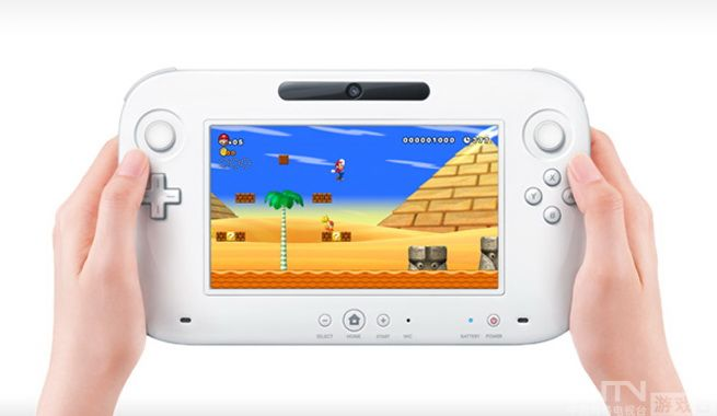 任天堂谈WiiU主机:与Wii共存 不学3DS降价