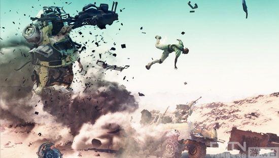 EA注册多个《命令与征服》域名 新作蓄势待发