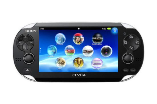 索尼:PSV上的PSN账号同时绑定记忆卡和主机