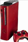 传下一代微软Xbox将于2013年推出