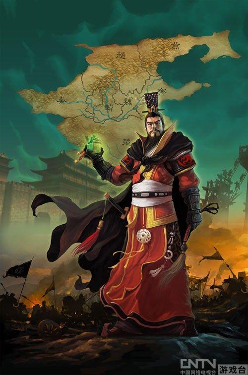 2011年中国网页游戏用户付费市场规模高达48.1亿