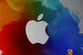 苹果发布会现场高清图集