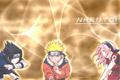 《火影忍者》高清壁纸