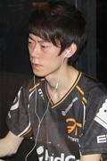 NGF2012线下总决赛最终比赛日图赏1
