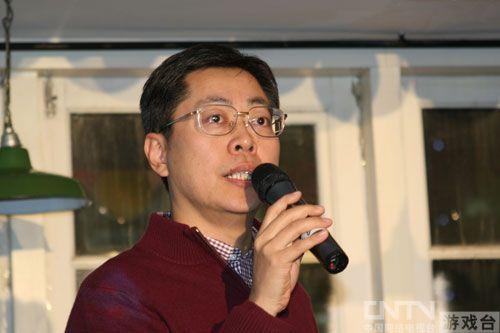 掌趣科技财报2011净利润5568万元