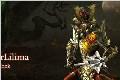 《暗黑破坏神3》24套精美套装截图欣赏