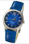 《海贼王》新世界指针限定手表 只有9999只