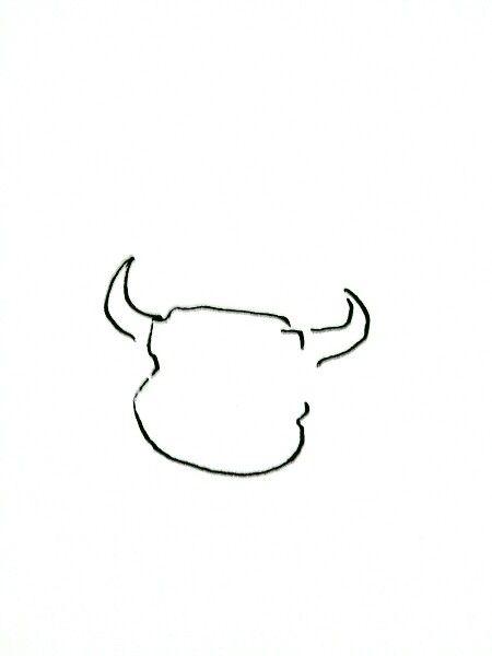 教你如何画DOTA英雄第13弹-神牛&谜团