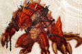 《古剑奇谭2》全新怪物设定