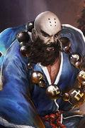 3D武侠英雄团战网游《九阳神功》精美游戏截图