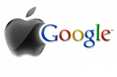 苹果再获最具价值品牌 连续两年超越谷歌_产业