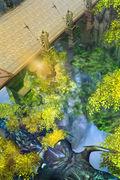 《不败传说》二次封测游戏截图