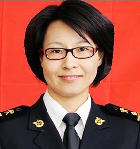 """2008年,杨杰被授予""""世界海关组织嘉奖打击毒品走私先进关员""""光荣称号"""