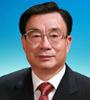 贺国强:以党风廉政建设和反腐败新成效迎十八大