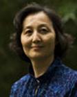 涂光晋<br>中国人民大学新闻学院教授