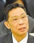 钟南山<br>中国工程院院士