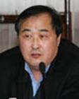 陈淮<br>建设部政策研究中心主任