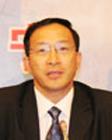 陈章良<br>广西壮族自治区政协副主席