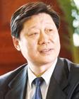 张瑞敏<br>海尔集团首席执行官