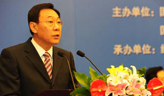 张勇:完善政策措施 构建食品安全长效机制