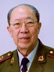 吴孟超<br>中国科学院院士