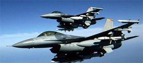 <br><p style=font-size:12px>台湾曾数度向美国提出购买F16C/D型战机的要求,而美国副总统拜登即将于下周三访问大陆,外界十分关注,拜登此行会不会影响美方对台军售的立场,台湾涉外部门表示,将会密切关注军购案发展,也重申马政府立场。</p>