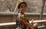 卡米拉:学好汉语<br><br>