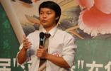 杜有兴:向往8月北京决赛<br><br>