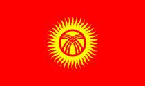 吉尔吉斯斯坦位于中亚,北、西、南面分别同哈萨克斯坦、乌兹别克斯坦和塔吉克斯坦接壤,东南部与中国新疆为邻,首都为比什凯克。领土面积近20万平方公里,人口约530万,全国共有80多个民族。