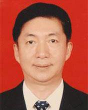 骆惠宁任青海省副省长、代理省长职务