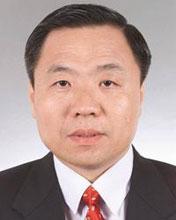 黄龙云被提名广东省政协主席候选人