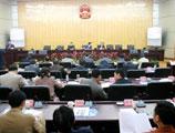 广东政协即席发言众委员抢话筒热议前沿话题