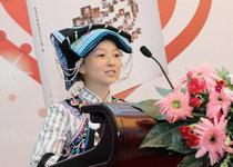 贵州乡村医生钟晶:在平凡中传递爱,收获爱