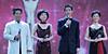 2008·年度三农人物颁奖典礼