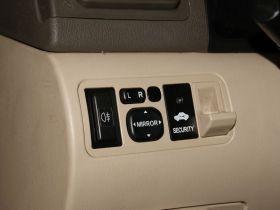 比亚迪-比亚迪F3中控方向盘图片