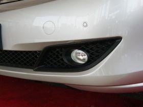 比亚迪-比亚迪M6车身外观图片