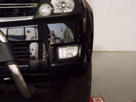 长城-哈弗H3车身外观图片