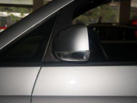 长城-腾翼V80车身外观图片