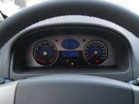 帝豪-帝豪EC7中控方向盘图片